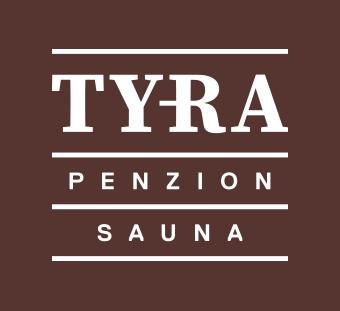 PenzionTyra.cz